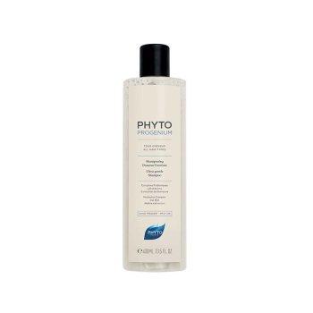 phytoprogenium shampoo uso frequente 400 ml