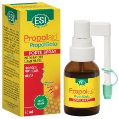 Propolaid Propol Gola Forte Spray 20 ml
