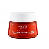 VICHY LIFTACTIV SPECIALIST Collagen Crema Notte 50ml