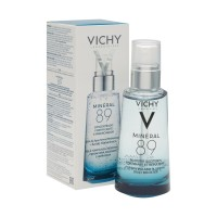 VICHY MINERAL 89 BOOSTER QUOTIDIANO ACIDO IALURONICO 30 ML