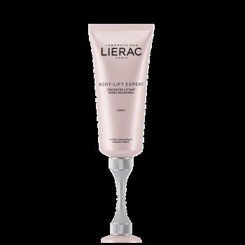 lierac body lift expert concentrato liftante zone rilassate 100 ml