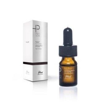hino natural skincare pro solution filloil  olio antirughe argan 4 ml ( promo hino non vendibile )
