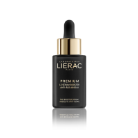 LIERAC PREMIUM SIERO BOOSTER ABSOLUTE ANTI-AGING 30ML