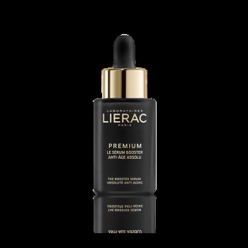 lierac premium siero booster absolute anti-aging 30ml