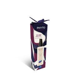 phyto cofanetto candy phytospecific curl legend gel-crema modella ricci