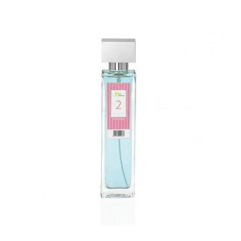 iap pharma profumo fragranza 2 donna 150ml