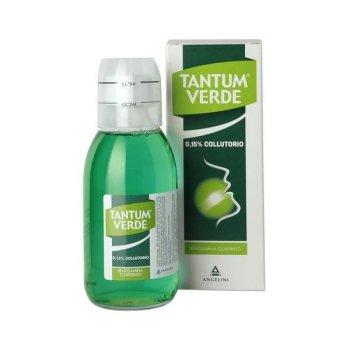 tantum verde collutorio 120 ml