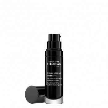 filorga global repair intensiv siero super concentrato 30 ml