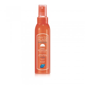 phytoplage spray riparatore 125 ml