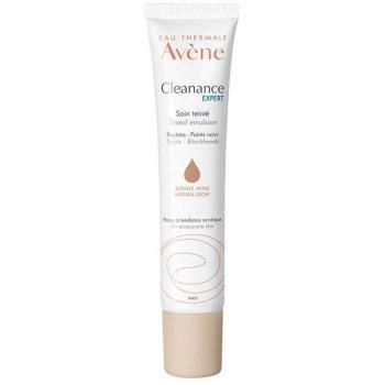 avene cleanance expert trattamento colorato 40 ml