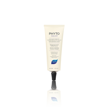phytosquam shampoo trattante antiforfora intens...