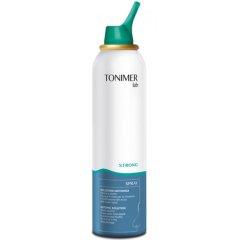 Tonimer Lab Getto Strong Soluzione Isotonica Sterile 200 ml