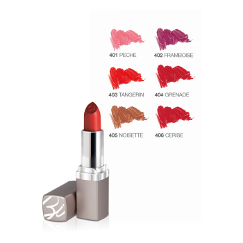 bionike defence color rossetto lipmat colore 402 framboise