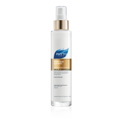 phyto huile soyeuse 100 ml