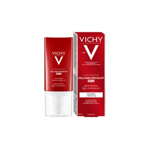 VICHY LIFTACTIV Collagen Specialist SPF25 Antimacchie  50 ML