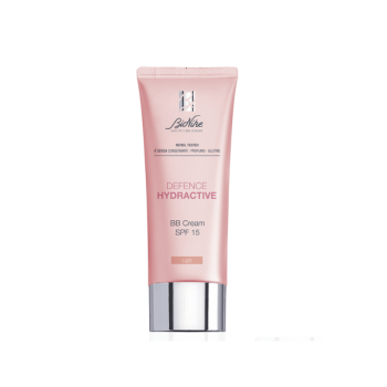 bionike defence hydractive crema bb cream spf 1...