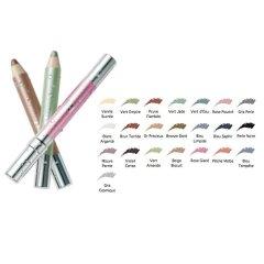 mavala crayon lumiere 05 matitone ombretto resi...