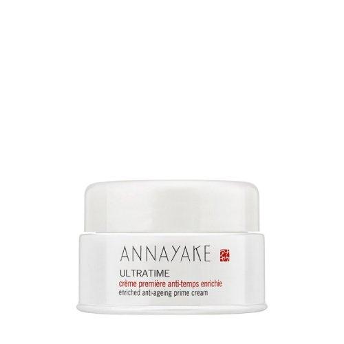 ANNAYAKE ULTRATIME Crème Première Anti Temps Enrichie 50 ML