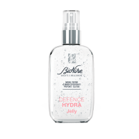 BIONIKE DEFENCE HYDRA JELLY ACQUA GEL IDRATANTE 50 ML