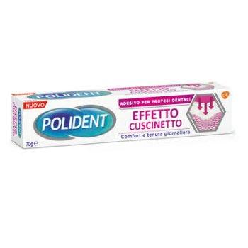 polident fissativo effetto cuscinetto adesivo p...