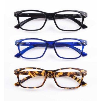 contacta element occhiali presbiopia demi +2,50