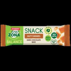 ENERVIT ENERZONA Snack Balance Salty Caramel 25g