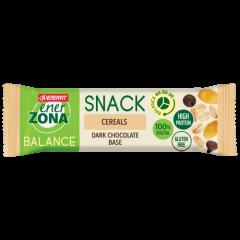 ENERVIT ENERZONA Snack Balance Cereals 25g