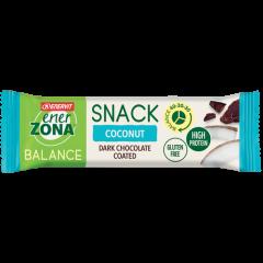 ENERVIT ENERZONA Snack Balance Cocco 33g