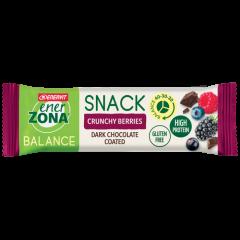 ENERVIT ENERZONA Snack Balance Crunchy Berries 33g