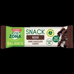ENERVIT ENERZONA Snack Balance Noir 33g