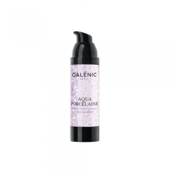 galenic aqua porcelaine siero uniformante 30 ml special price