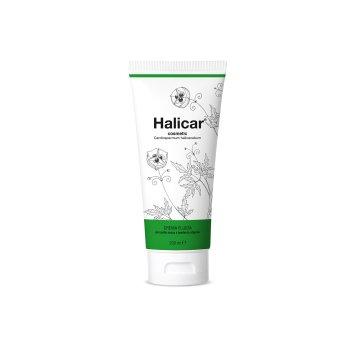 halicar crema fluida adulti 200 ml