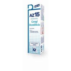 Az 15 Gengi Dentifricio 100 ml