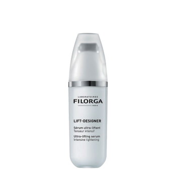 filorga lift designer siero ultra liftante 30ml