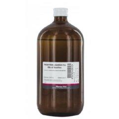 Olio Di Vaselina Liquida Fu 1000 ml