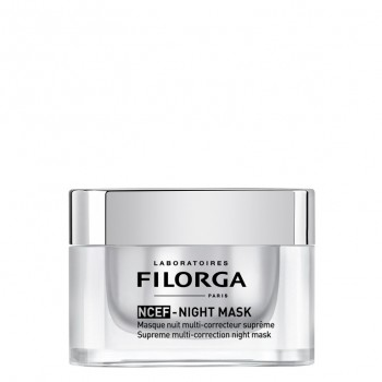 filorga ncef night mask maschera notte multi co...