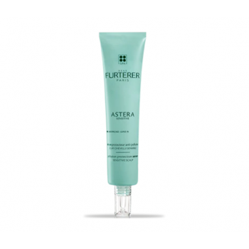rene furterer astera sensitive siero capelli 75 ml