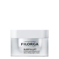 Filorga Sleep & Lift Crema Ultra Liftante Notte 50ml Std