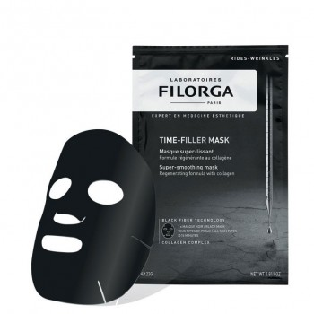 filorga time filler mask maschera super levigan...