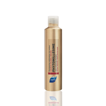 phytomillesime shampoo sublimante del colore 20...