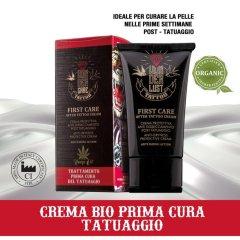 wondercare tattoo first care cream cura del tat...