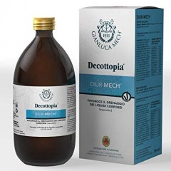 decottopia diur mek 250ml