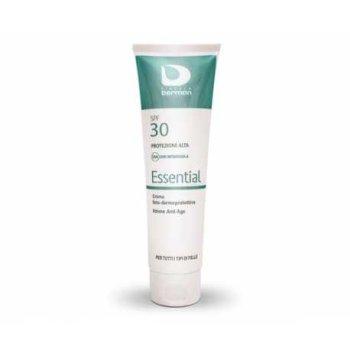singula dermon essential