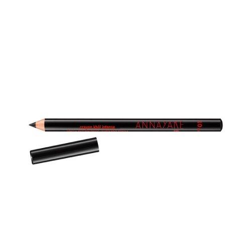 Annayake Crayon Khol Intense Noir / matita occhi nera