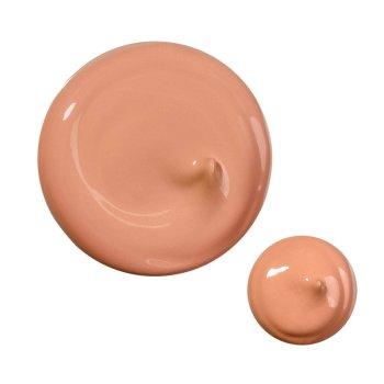annayake fondotinta fluido matificante effetto pelle nuda colore dore 40