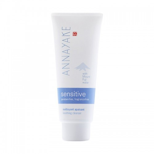Annayake Sensitive Nettoyant Apaisant 100ML