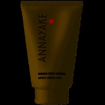 annayake masque èclat extreme 50 ml