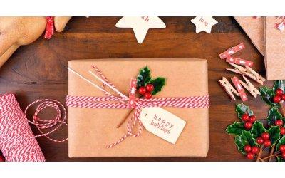 Una guida per i regali di Natale