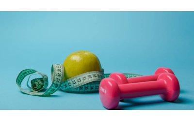 Perdere peso: consigli utili