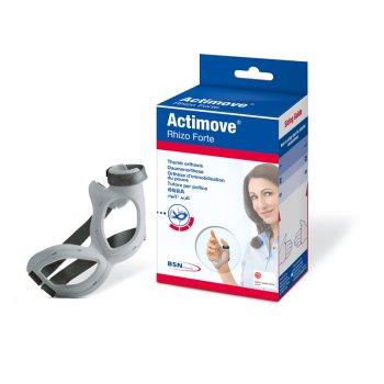 actimove rhizo fte dx m